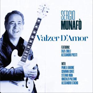 VALZER D'AMORE