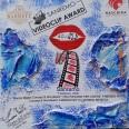 Fabrizio Nitti - Sanremo Videoclip Award 3