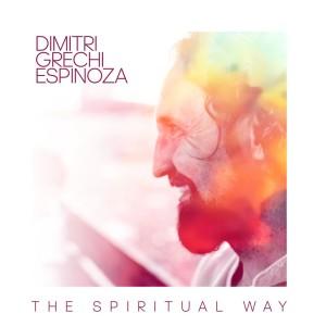 THE SPIRITUAL WAY