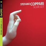 SCAR LET  Stefano Coppari
