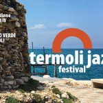 Termoli Jazz Festival